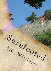 Surefooted