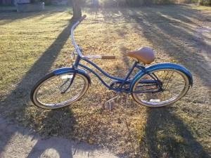 my_bike