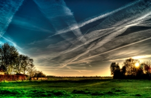 dawn-landscape-sky-sunset_1540x1004