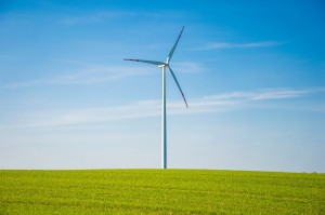 renewable-energy-wind-generator-wind-turbine-environment-8546